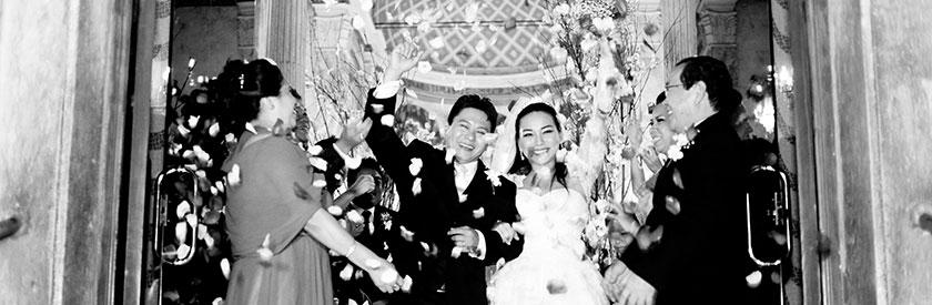 servicos-weddings